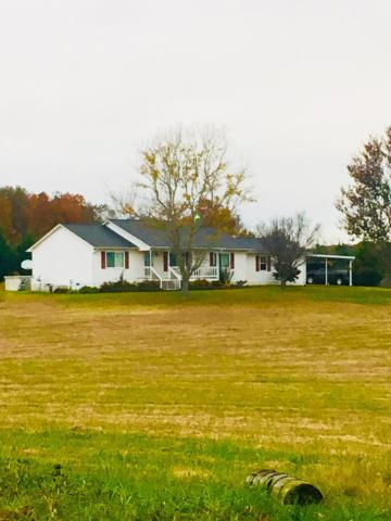 5950 Caldwell Rd, Loudon, TN 37774 (#1061850) :: Shannon Foster Boline Group