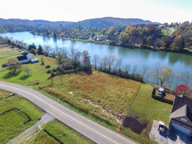 Harbour Drive, Clinton, TN 37716 (#1061894) :: Billy Houston Group