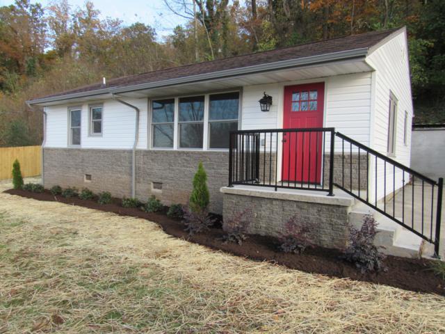 4210 Reed Rd, Louisville, TN 37777 (#1061923) :: CENTURY 21 Legacy