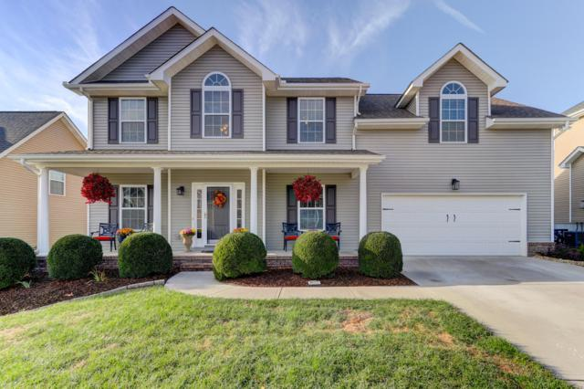4335 Edenfield Drive, Knoxville, TN 37938 (#1061927) :: Billy Houston Group