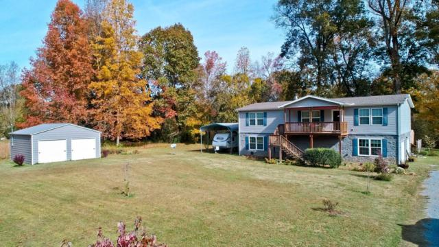 1483 River Chase Tr, Newport, TN 37821 (#1061930) :: SMOKY's Real Estate LLC