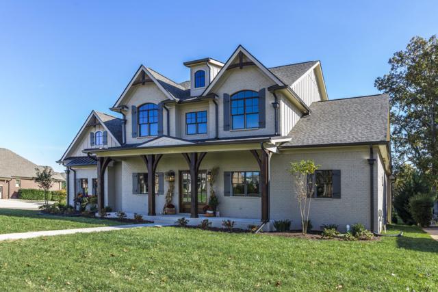 12260 Fredericksburg Blvd, Knoxville, TN 37922 (#1062013) :: Realty Executives Associates
