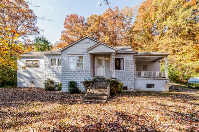158 Maples Rd, Knoxville, TN 37920 (#1062034) :: Shannon Foster Boline Group