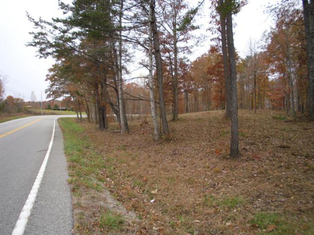 Pickett Park Hwy, Jamestown, TN 38556 (#1062058) :: Realty Executives Associates