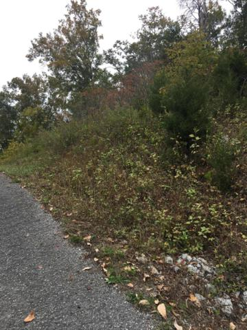 Lot 714 Russell Brothers Rd, Sharps Chapel, TN 37866 (#1062067) :: CENTURY 21 Legacy