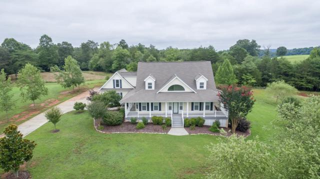 6625 Riverview Golf Drive, Loudon, TN 37774 (#1062070) :: Shannon Foster Boline Group