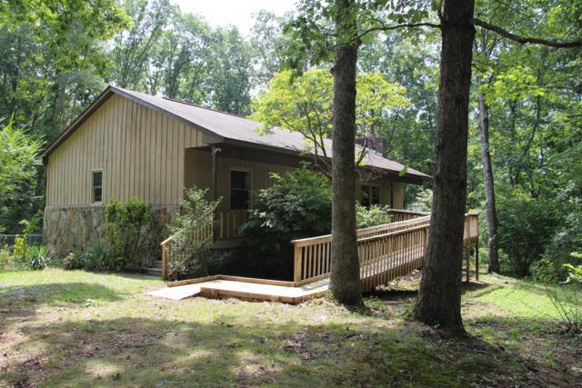 3407 Sparta Hwy, Crossville, TN 38572 (#1062141) :: Realty Executives Associates