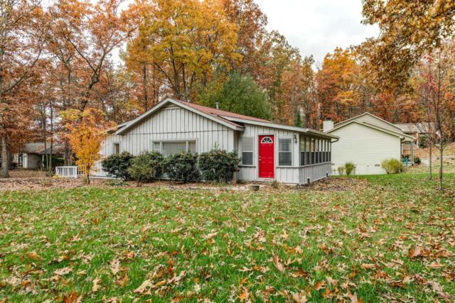 352 Lakeview Drive, Crossville, TN 38558 (#1062147) :: Shannon Foster Boline Group