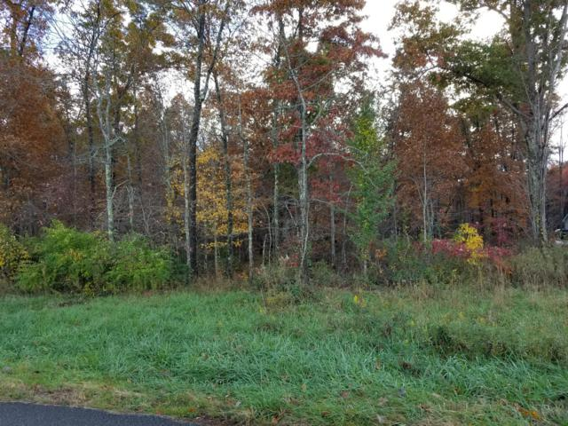 Old Pomona Rd, Crossville, TN 38571 (#1062169) :: Shannon Foster Boline Group