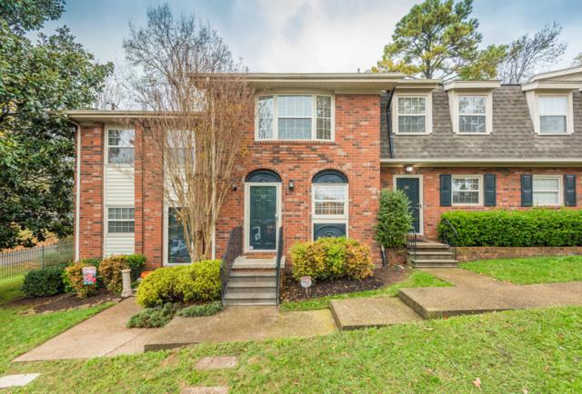 6531 Deane Hill Drive Apt 57, Knoxville, TN 37919 (#1062174) :: Shannon Foster Boline Group