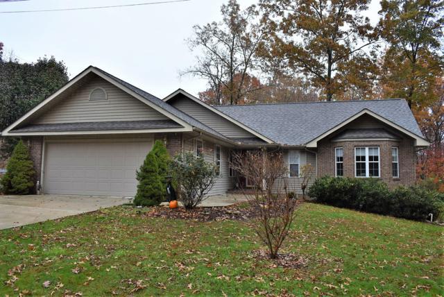 147 Glenwood Drive, Fairfield Glade, TN 38558 (#1062184) :: CENTURY 21 Legacy