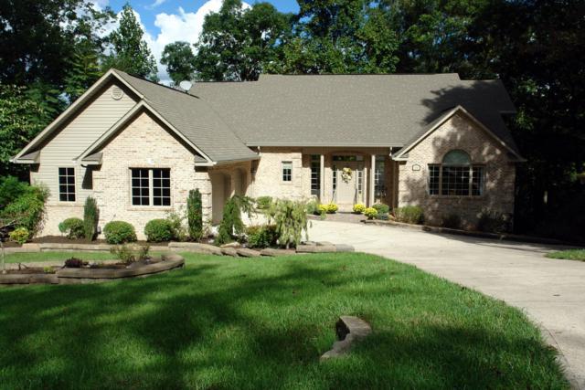 146 Lynhurst Drive, Crossville, TN 38558 (#1062221) :: CENTURY 21 Legacy
