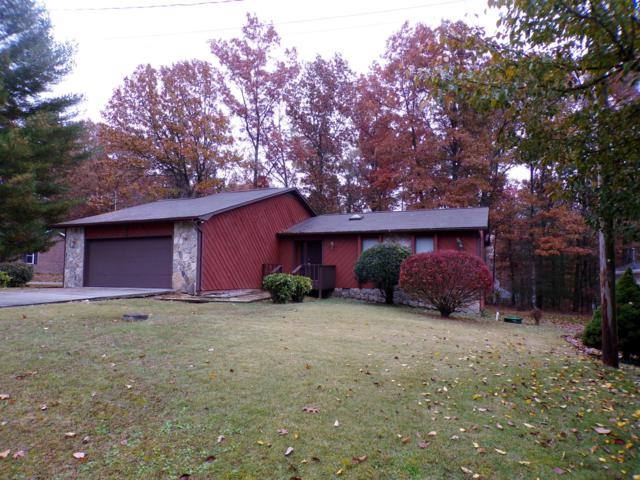 240 Lakeview Drive, Crossville, TN 38558 (#1062224) :: The Creel Group | Keller Williams Realty