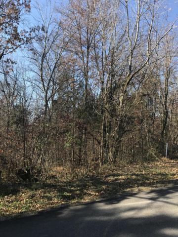 2240 Derby Chase Drive, Philadelphia, TN 37846 (#1062240) :: Realty Executives