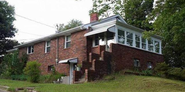 2260 Menter Rd, Louisville, TN 37777 (#1062251) :: CENTURY 21 Legacy