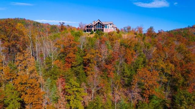2640 Hickory Patch Way, Sevierville, TN 37862 (#1062294) :: CENTURY 21 Legacy
