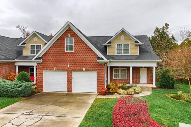 2360 Pauly Brook Way, Knoxville, TN 37932 (#1062311) :: Billy Houston Group