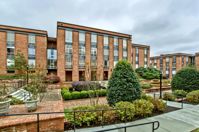 1400 Kenesaw Ave Apt 13S, Knoxville, TN 37919 (#1062347) :: Billy Houston Group