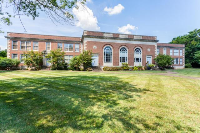 523 N Bertrand St Unit 108, Knoxville, TN 37917 (#1062353) :: The Creel Group | Keller Williams Realty