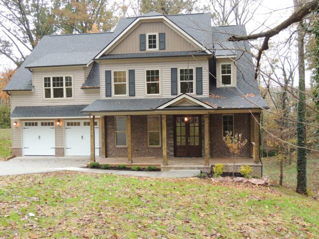5513 Pinellas Drive, Knoxville, TN 37919 (#1062355) :: Billy Houston Group