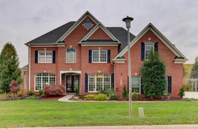 59 Rolling Links Blvd, Oak Ridge, TN 37830 (#1062408) :: Billy Houston Group