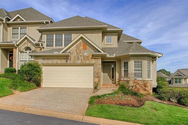 1042 Spy Glass Way, Knoxville, TN 37922 (#1062409) :: Billy Houston Group