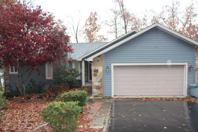 220 Lakeside Drive, Crossville, TN 38558 (#1062453) :: The Creel Group | Keller Williams Realty