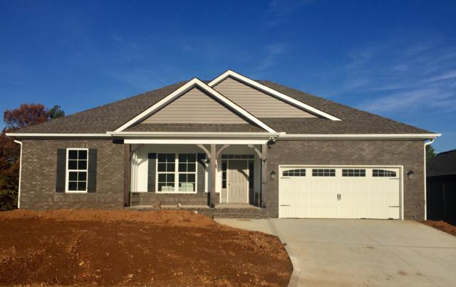 3438 Windmead Lane, Knoxville, TN 37938 (#1062457) :: Billy Houston Group