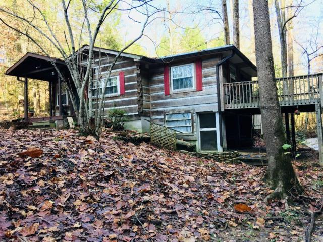 3125 Cool Creek Rd, Sevierville, TN 37862 (#1062481) :: The Terrell Team