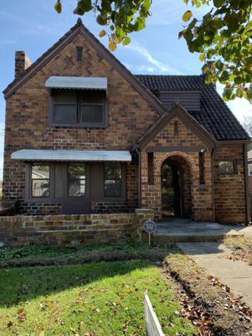 2516 Parkview Ave, Knoxville, TN 37914 (#1062482) :: CENTURY 21 Legacy