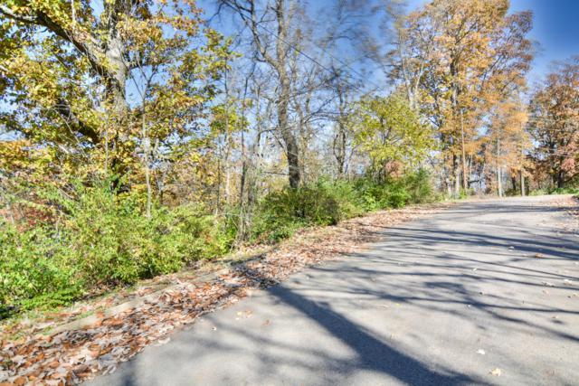 6504 Wachese Lane, Knoxville, TN 37912 (#1062507) :: CENTURY 21 Legacy