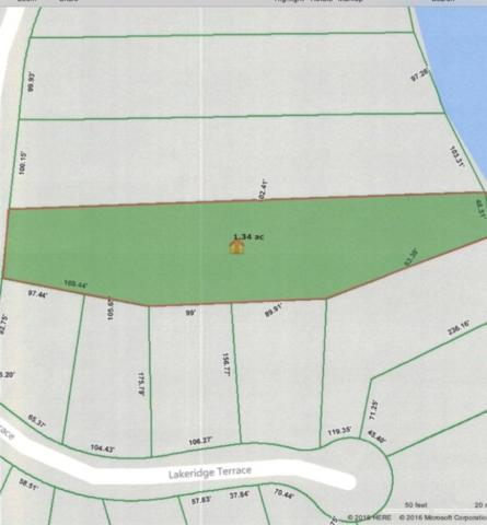 134 Lynhurst Drive, Fairfield Glade, TN 38558 (#1062543) :: CENTURY 21 Legacy