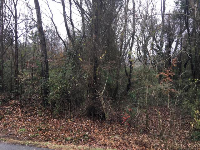 222 Chatuga Way, Loudon, TN 37774 (#1062631) :: Shannon Foster Boline Group