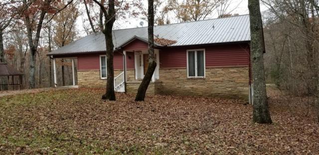 1012 Commanche Drive, Crossville, TN 38572 (#1062730) :: Billy Houston Group