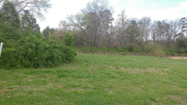 12148 Fredericksburg Blvd, Knoxville, TN 37922 (#1062768) :: Billy Houston Group