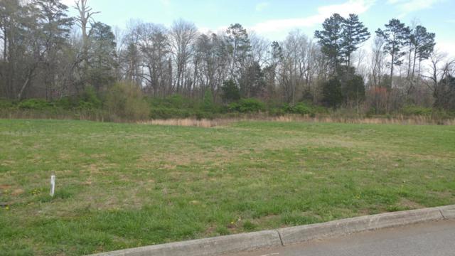 12154 Fredericksburg Blvd, Knoxville, TN 37922 (#1062769) :: Billy Houston Group