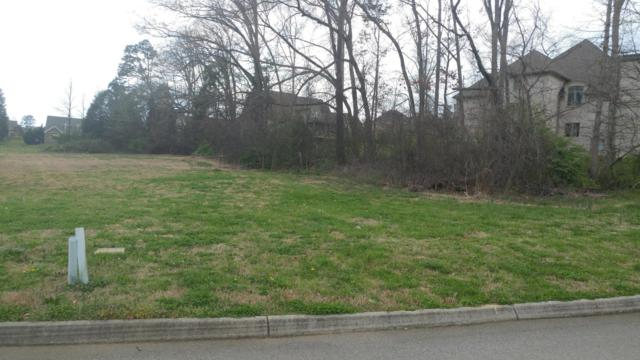 12145 Fredericksburg Blvd, Knoxville, TN 37922 (#1062773) :: Billy Houston Group