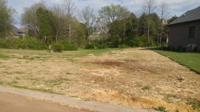 1344 Charlottesville Blvd, Knoxville, TN 37922 (#1062791) :: Billy Houston Group