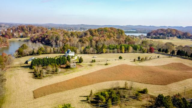 612 Disco Loop Rd, Friendsville, TN 37737 (#1062842) :: Catrina Foster Group