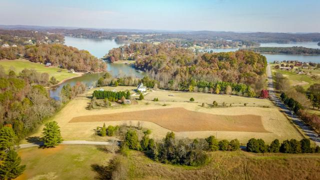 628 Disco Loop Rd, Friendsville, TN 37737 (#1062850) :: Catrina Foster Group