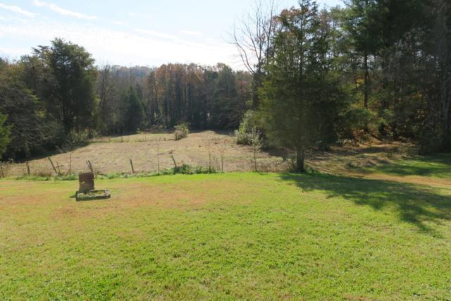 Floyd Lee Rd, Friendsville, TN 37737 (#1062905) :: Catrina Foster Group