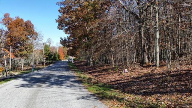 14 Chelteham Lane, Crossville, TN 38558 (#1062952) :: The Creel Group | Keller Williams Realty