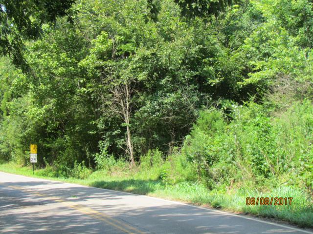 Little Dogwood Road, Kingston, TN 37763 (#1062997) :: Shannon Foster Boline Group