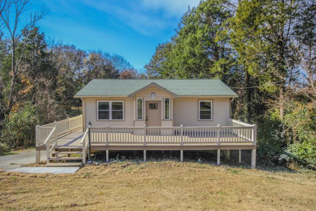 3311 Big Cove Lane, Louisville, TN 37777 (#1063233) :: Catrina Foster Group