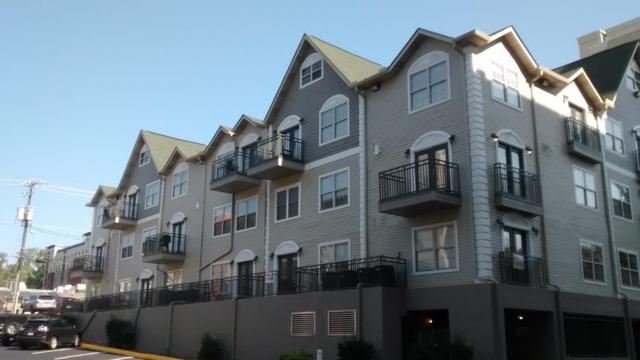 1801 Lake Ave Apt 108, Knoxville, TN 37916 (#1063267) :: Billy Houston Group