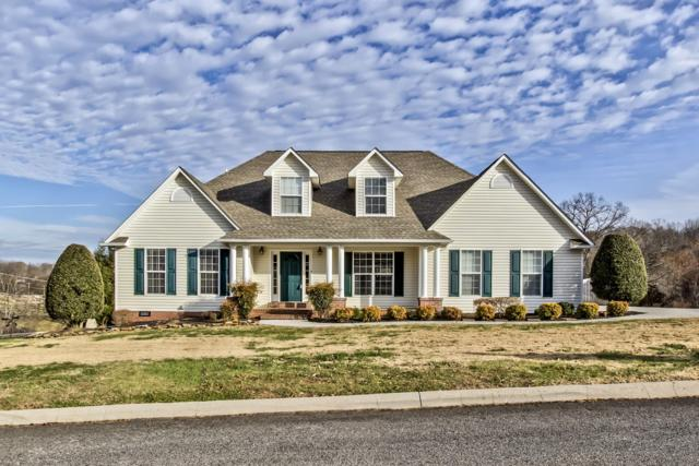4050 Hirst Circle, Lenoir City, TN 37772 (#1063289) :: Catrina Foster Group