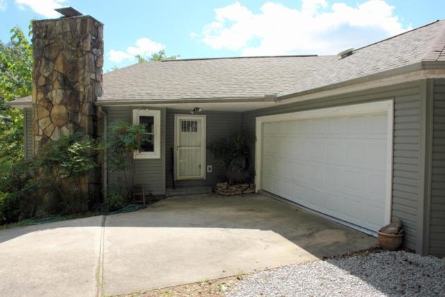 172 Brokenwood Lane, Fairfield Glade, TN 38558 (#1063373) :: CENTURY 21 Legacy