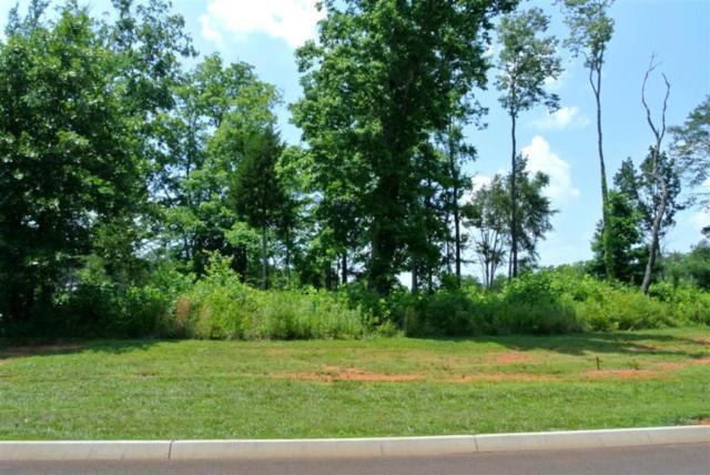 Cardinal Way, Vonore, TN 37885 (#1063574) :: Catrina Foster Group