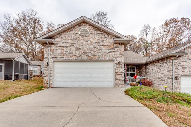 90 Peartree Lane, Loudon, TN 37774 (#1063659) :: Billy Houston Group