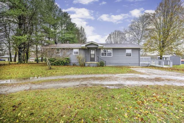 4862 Genesis Rd, Crossville, TN 38571 (#1063717) :: Billy Houston Group